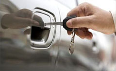 Locksmith Seattle